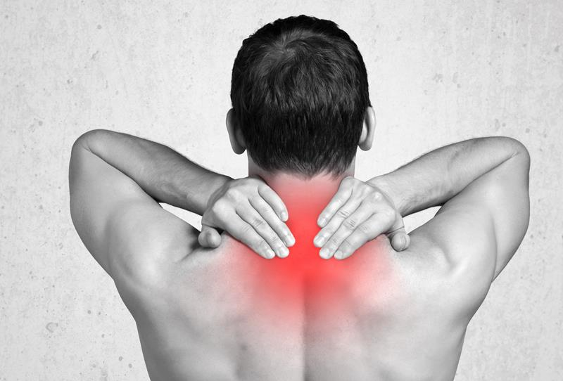 neck pain services Layton, UT