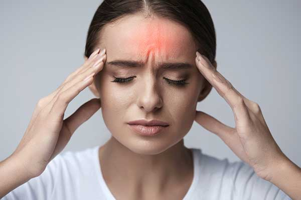 Headaches/migraines For Teens Layton, UT
